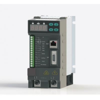 W8-单相30-150A电力调整器SCR